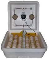 Инкубатор Веселое семейство-2впт (автоматический)