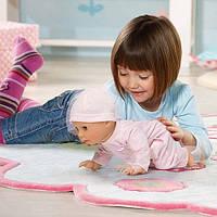 Первые шаги Бэби Борн Baby Born Zapf Creation 793411