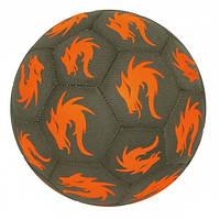 Мяч футбольный для фристайла Select FreeStyler  Monta (размер 4)