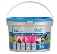 Стартер для фильтра OASE Biokick CWS 2 л (Бактерии для пруда)