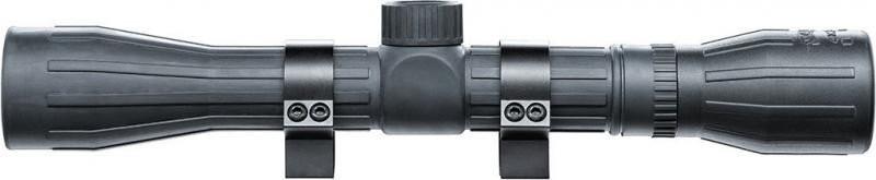Прицел оптический Walther 4x32
