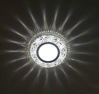 Точечный светильник Feron 7572 5W В (большой)