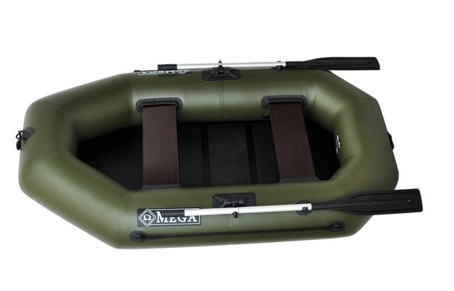 надувные лодки пром - Лодки надувные в Украине - лодки omega - гребные лодки