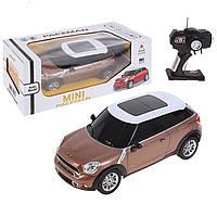 Машина на радиоуправлении Mini Paceman 1:16  300325