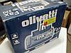 Телефон-факс Olivetti