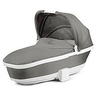 Люлька Quinny Foldable Carrycot (Moodd/Buzz Xtra) 2017