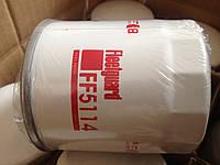 FF5114 топливный фильтр ISUZU BOGDAN 92