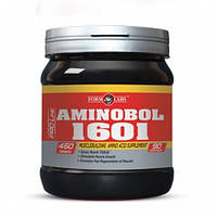 Form Labs Aminobol 1601 450t