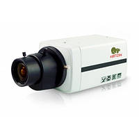 Камера видеонаблюдения Partizan CBX-32HD-SDI