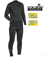 Термобелье Norfin Thermo Line(*)