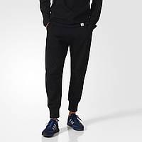 Мужские брюки Adidas Originals XBYO (Артикул: BQ3108), фото 1