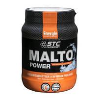 Энергетический напиток  Мальто Пауэр STC Nutrition