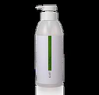 Kart Pf Liquid Peeling — Пилинговая Вода Или Жидкий Пилинг, 500 мл