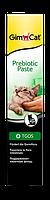 GimCat  ТГОС паста с пребиотиком для кошек 50г