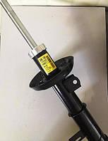 Амортизатор передний Круз правый газовый (OE) ST-Daewoo