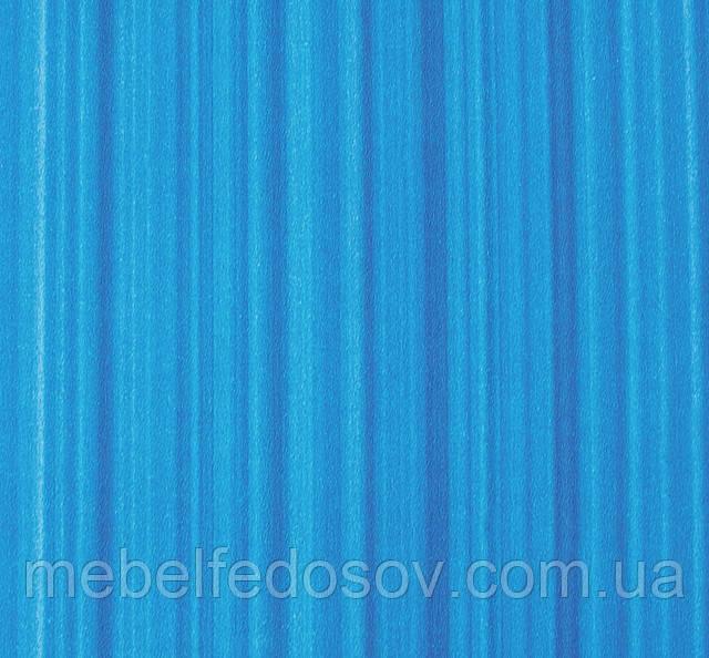 цвет синий, детская мебель