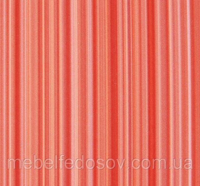 цвет красный, детская симба