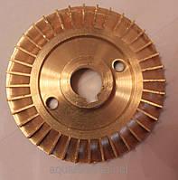 Рабочее колесо 4 SKM 100/150 (крыльчатка) Ø 14 мм