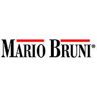Mario Bruni