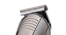 Многофункциональна машинка для стрижки триммер BIAOYA BAY-580 7-in-1 с аккумулятором.., фото 2