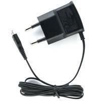 Сетевые зарядные устройства (сзу)