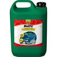 Лекарственный препарат для рыб Tetra Pond MediFin 3 л
