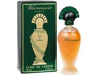 Varensia Женская парфюмированая вода от Ulric De Varens