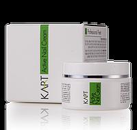Kart ProFeet Active Nail Cream / Восстанавливающий крем для ногтей