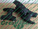 Рукоятка 817-328C регулятора 198-104D ручка 817-328с GREAT PLAINS 122-202, фото 10
