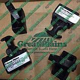 Рукоятка 817-328C регулятора 198-104D ручка 817-328с GREAT PLAINS 122-202, фото 9