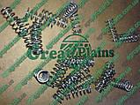 Рукоятка 817-328C регулятора 198-104D ручка 817-328с GREAT PLAINS 122-202, фото 2