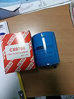 Фильтр топливный CX0708 для генераторных установок и дизель электростанций