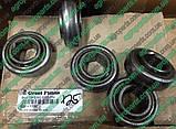 Рукоятка 817-328C регулятора 198-104D ручка 817-328с GREAT PLAINS 122-202, фото 5
