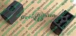 Рукоятка 817-328C регулятора 198-104D ручка 817-328с GREAT PLAINS 122-202, фото 3