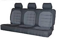 """Авто диван-спальный трансформер """"ТУРЦИЯ"""" для микроавтобуса"""