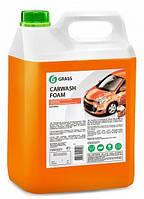 """Шампунь для ручной мойки автомобиля """"Carwash Foam"""" 5 кг"""
