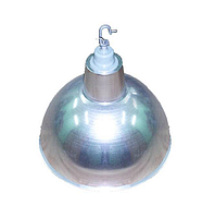 Светильник НСП 10У-500-014 Е27 «Сobay 4» под лампу КЛЛ / LED
