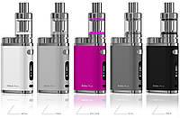 Стартовый набор Eleaf iStick Pico Kit 75w Melo 3 mini электронная сигарета (Оригинал)