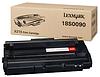 Заправить картридж Lexmark X215 > аналог Xerox Pe16e/Pe114e/Phaser 3116…Samsung ML-1500/SCX 4100…