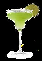 """Brazilian Margarita"""