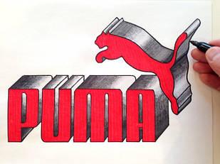 Puma | футболки