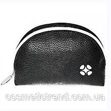 Косметичка женская для сумки Farmasi