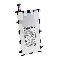 "Аккумулятор для планшета Samsung GT-P3100 Galaxy Tab 2 7.0"""