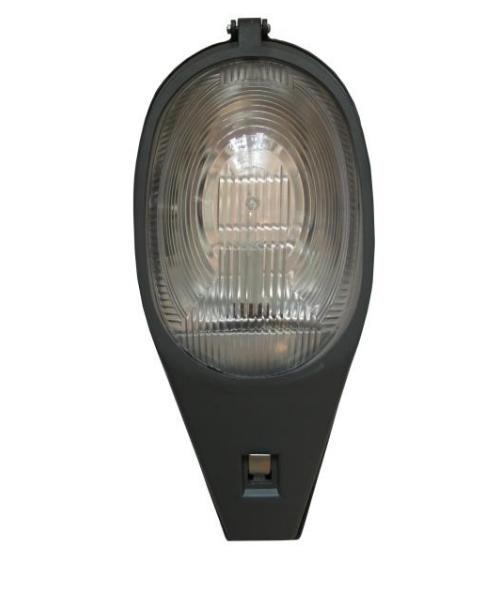 Корпус светильник Cobra Е27 алюминий под лампу КЛЛ / LED
