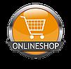 """Интернет-магазин """"VinnStore"""""""
