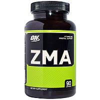 Optimum Nutrition, ZMA 90 с