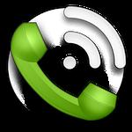 Дополнительные номера телефонов компании 29 ЭЛЕМЕНТ