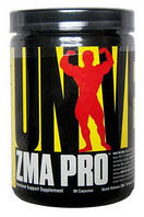 Universal Nutrition ZMA 90 с