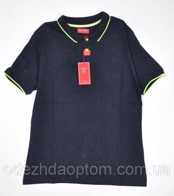 футболка мужская фото 11