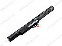 Батарея для ноутбука Lenovo Z400